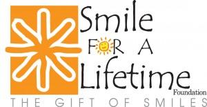 SmileForALifetimeLogoFinal